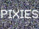 Pixies release new 4-song 'EP-1' — watch video for new song 'Indie Cindy'