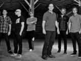 Stream: Bad Religion tears up 'O Come, O Come Emmanuel' — off punk Christmas LP