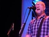 Video: Bob Mould spotlights new album, Sugar, Hüsker Dü in KEXP set at Bumbershoot