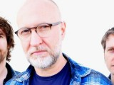 Bob Mould to celebrate 25 years of 'Workbook' at San Francisco's Noise Pop fest