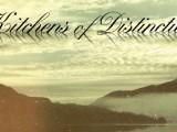 New releases: Kitchens of Distinction, Gary Numan, Dean Wareham, The Chills, John Foxx, ZTT