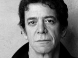 Lou Reed, rock icon and leader of The Velvet Underground, 1942-2013