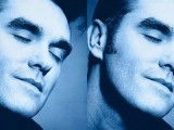 Morrissey's 480-page 'Autobiography' to be published Oct. 17 in Europe