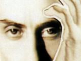 Peter Murphy's 'Love Hysteria' to receive 2CD reissue with 13 bonus home demos, B-sides