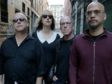 Pixies part ways with 'super disappointed' Kim Shattuck following European tour
