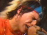 Vintage Video: Watch The Cult's 'Live at the Lyceum' out-of-print 1984 concert film