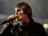 The Stone Roses' 'Made of Stone' film coming to U.S. theaters — and DVD/Blu-ray