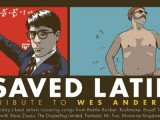 Black Francis, Kristin Hersh, Juliana Hatfield on board for Wes Anderson tribute 'I Saved Latin!'