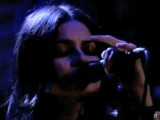 Watch Mazzy Star perform 'California' on Fallon in first TV appearance in 20 years