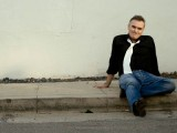Morrissey says he's been treated for concussion, whiplash, arm injury — doesn't reveal why