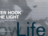 Peter Hook to perform New Order's 'Low-Life,' 'Brotherhood' at U.K. shows next September