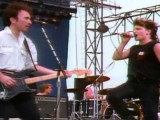 U2, The Clash, INXS, English Beat and more featured on 'US Festival 1983' DVD