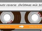 Stream/Download: Slicing Up Eyeballs Christmas Mix — 2 hours of alternative holiday cheer
