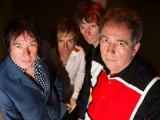 Buzzcocks launch PledgeMusic campaign to fund first new album in 8 years