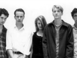 Camper Van Beethoven's 'Sweetheart,' 'Key Lime Pie' due for expanded reissues