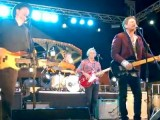 Watch The Dream Syndicate's 15-minute jam with Peter Buck, John Paul Jones in Mexico