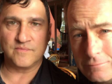 The Afghan Whigs' first new album in 16 years 'coming soon' — according to Bob Odenkirk