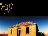 New releases: Midnight Oil, Iggy Pop, Hüsker Dü's Grant Hart, Lone Justice