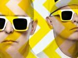 Pet Shop Boys announce 7 new U.S. dates around Coachella appearances in April