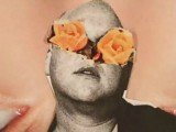 Pixies release second 4-song EP of new material, debut video for 'Blue Eyed Hexe'