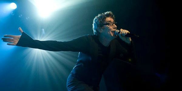 The Psychedelic Furs announce first U.S. tour dates of 2014 ...