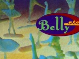 Belly's 1993 debut album 'Star' to receive first-ever U.S. vinyl pressing this year