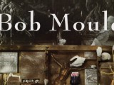 New releases: Bob Mould, Morrissey, Simple Minds, Neneh Cherry, The Woodentops