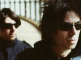 Echo & The Bunnymen reveal 'Meteorites' release dates, announce tour of U.K., Europe