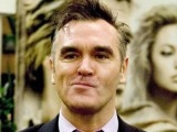 Morrissey announces 18-date U.S. tour — including New York City show with Blondie