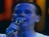 Vintage Video: Simple Minds live at 'Rockpalast' 1982 — watch full 90-minute set