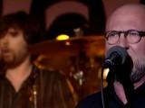 Bob Mould announces new album 'Beauty & Ruin,' plays 'See a Little Light' on Letterman
