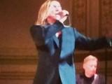 The Week in Rock: March 9-15, 2014