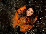 Kate Bush to play 15 concerts in London this summer — first live dates in 35 years