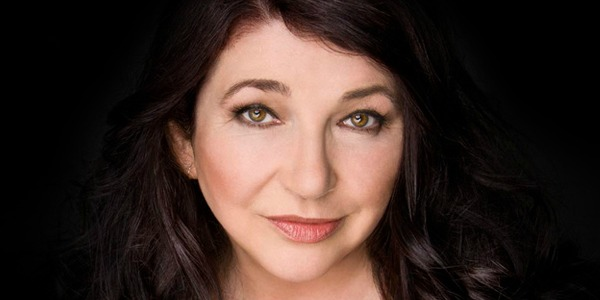 Kate Bush, Devo, The Go-Go's among 2021 Rock and Roll Hall of Fame nominees