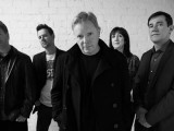 Here's pro-shot video of that new New Order song — which is actually called 'Singularity'