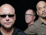 Pixies announce 'Indie Cindy' album —  first new full-length since 1991's 'Trompe le Monde'