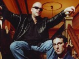 Contest: Win ticket to see Black Francis at Brooklyn book launch for 'The Good Inn'