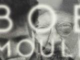 New releases: Bob Mould, Peter Murphy, Echo & The Bunnymen, Morrissey, James, CvB