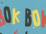 Stream: Bok Bok (Buzzcocks, The Fall), 'Come Back To Me' — Record Store Day 7-inch
