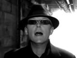 Bauhaus' David J covers Britney Spears' 'Toxic' in Sasha Grey-starring NSFW video