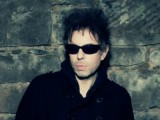 Ian McCulloch joins Arcade Fire in London to perform Echo & The Bunnymen's 'The Cutter'