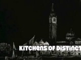 Premiere: Kitchens of Distinction debut video for Record Store Day single 'Extravagance'