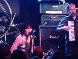 Nirvana enlists Joan Jett, Kim Gordon, Lorde, St. Vincent, J Mascis for Rock Hall, secret gig