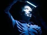 Peter Murphy preps 'Mr. Moonlight Tour: 35 Years of Bauhaus' DVD, 10-inch EP