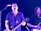 The Afghan Whigs at Coachella 2014: Watch full 40-minute webcast from Weekend 1