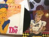 Contest: Win The The's 'Soul Mining' deluxe 2LP 180-gram vinyl box set