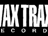 Resurrected Wax Trax Records! to open Chicago pop-up store for 1 day next month