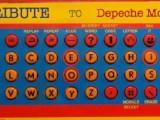 Premiere: 8-Bit Operators' 'Enjoy the Science: Tribute to Depeche Mode' full-album stream