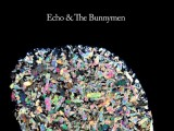 New releases: Echo & The Bunnymen, Depeche Mode, They Might Be Giants, 7 Seconds