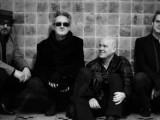 The Mission to release new 5-song 'Different Colours' EP — plus new best-of